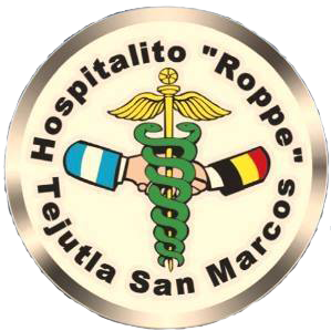 Hospitalito Roppe