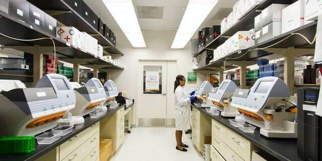 diagnostic-lab-interior.jpg